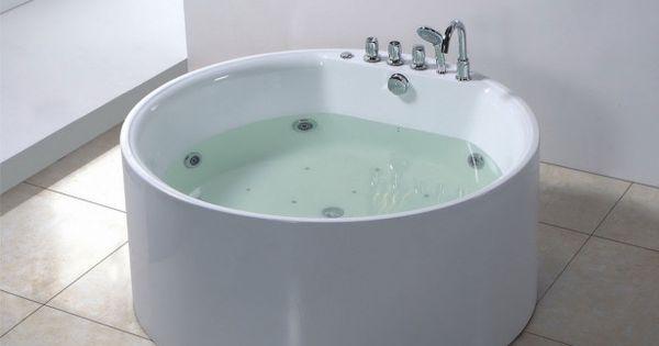 6 Cool Japanese Soaking Tubs For Small Bathrooms Ideas Photograph Japanese Soaking Tubs Small Soaking Tub Soaking Tub