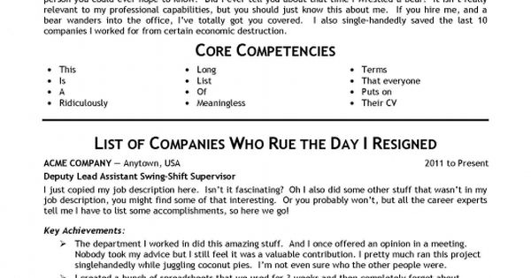 Skillset In Resume Walters Customer Service Representative Resume - what a resume should look like