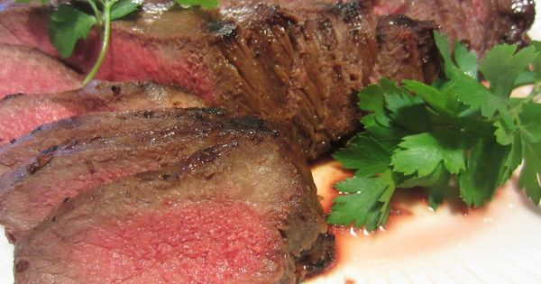 Killer London Broil London Broil And Ww Points