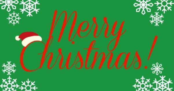 Merry Christmas From The Walpole Mall We Re Open Christmas Eve From 8am 6pm And Closed On Christmas Day Enjoy The Holiday Merry Christmas Merry Neon Signs