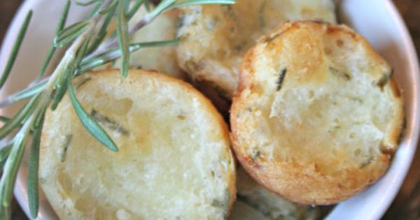 Rosemary Cheese Bites | food | Pinterest | Cheese Bites, Cheese and ...