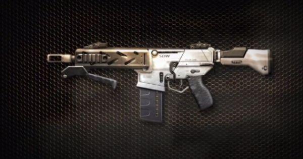 Pin En Call Of Duty Black Ops Ii Revolution Dlc