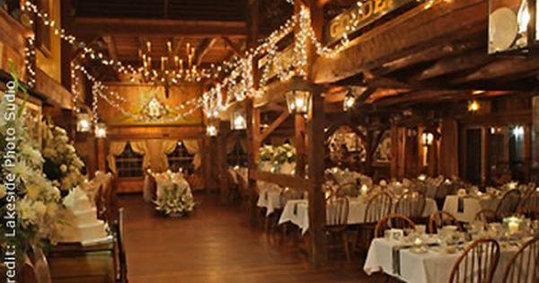 M Cross Inn Weddings Central Machusetts Wedding Venues 01585