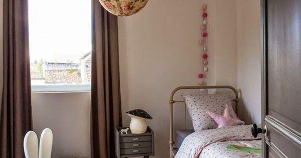 mommo design girls rooms a little boy pinterest. Black Bedroom Furniture Sets. Home Design Ideas