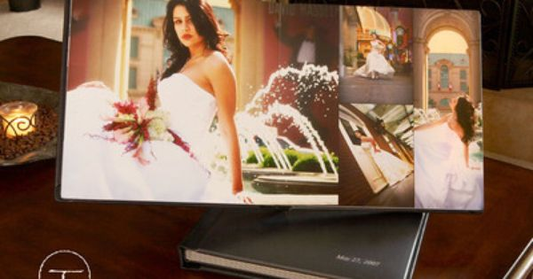 74 best images about Album pages to duplicate on Pinterest
