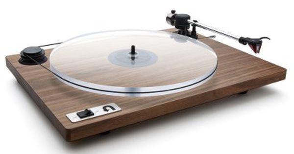 Orbit Basic Turntable Turntable Record Players Vinyl