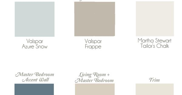 The Perfect Neutral Paint Palette Benjamin Moore Cedar