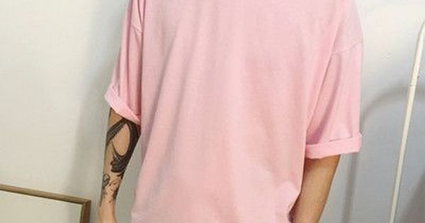 Wholesale Price Oversized T Shirt Homme Kanye West Clothes Yeezy Season Style T Shirt Hip Hop Tshirt Streetwear Mens T Shirts Abi