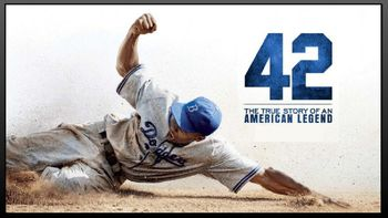 42 Free Movie Guide Powerpoint The Jackie Robinson Story Movie Guide Jackie Robinson