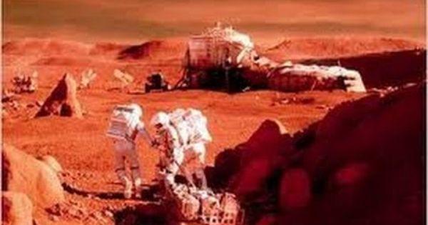 Missao Marte Assistir Filme Completo Dublado Filmes Completos