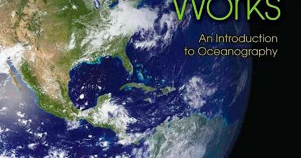 an introduction to the science of oceanography This module provides an introduction to the breadth and importance of the field of  ocean science and aims to develop skills in scientific enquiry and.