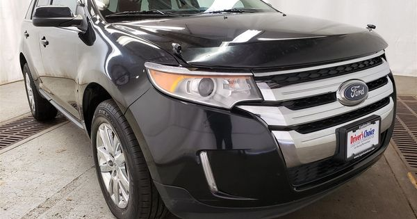 Inspirational 2013 Ford Edge Roof Rack With Vista Roof