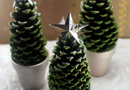 40 Quick and Cheap Christmas Craft Ideas for Kids | Daily source