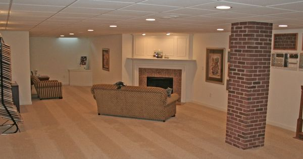 ideas for finishing basement on a budget basement finished ideas