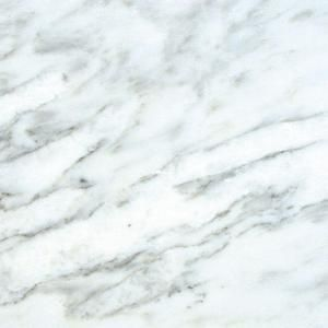 Msi Greecian White 12 In X 12 In Honed Marble Floor And Wall Tile 5 Sq Ft Case Taracar1212h Honed Marble Carrara Marble Floor
