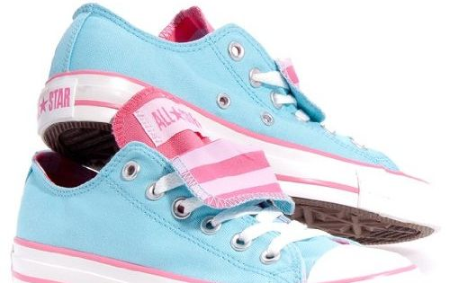 Cute Converse Shoes For Teens Cute Converse Sneakers For