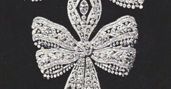 Estate Vintage 10.90cts Rose Cut Diamond Silver Jewelry Victorian Pins Brooches