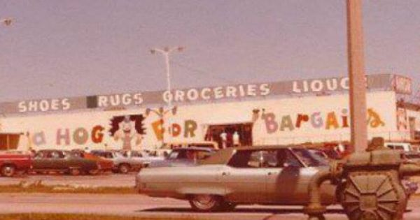 Woods Lumber Independence Ks ~ Wild woody s a precursor to wal mart costco etc