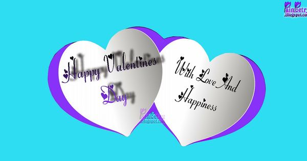 valentine day wishes hd wallpaper