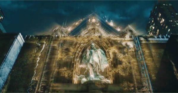 Watch The Mortal Instruments City Of Bones Uk Trailer City Of Bones The Mortal Instruments City