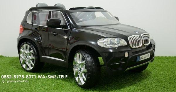 Mobil Mobilan Mobil Mobilan Aki Mobil Mainan Aki Jual Mainan Mobil Anak Di Makassar Jual Mobil Mainan Anak Anak Di Ma Mobil Mainan Mobil Polisi Mobil Balap