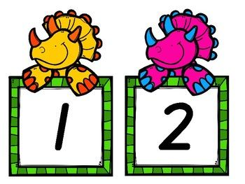 This File Includes Numbers 1 20 In Different Representations These Cards Have Many Uses In The Classroom Cards Detailed Coloring Pages Creative Clips Clipart