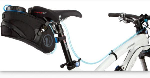 Showers Pass Veleau Showers Pass Cool Bike Accessories Bike Bike Accessories