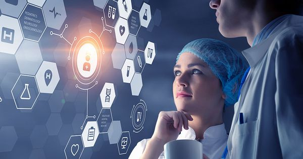 Must Know Tips To Buy Health Insurance In 2020 Healthcare System Medical Medical Technology