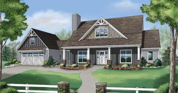 The dogwood ii a slab house plan for gainesville ga for Custom home builders gainesville ga