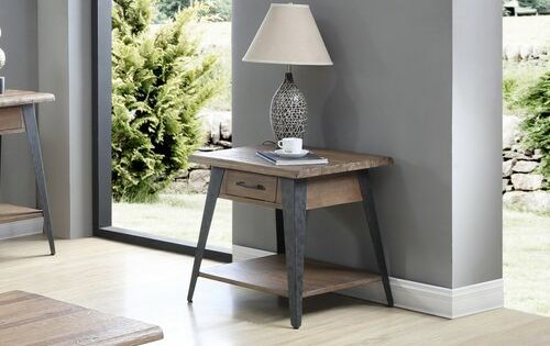Enjoy Exclusive For Grabill End Table Williston Forge Online Popularbestsellers In 2020 Furniture End Tables Table
