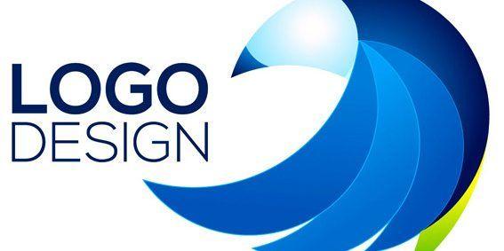 تصميم شعارات شركات Tech Logos Logo Design Logos