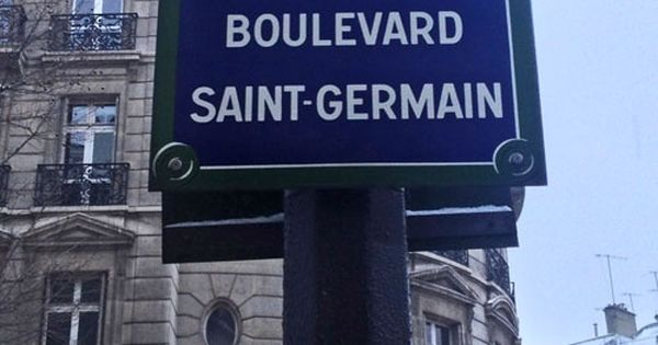hotels in bastille area paris