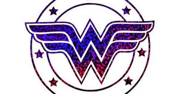 Wonder woman … | Pinteres…