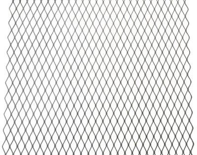Crown Bolt 24 In X 1 2 In X 12 In Plain Metal Expanded Sheet 45830 The Home Depot Expanded Metal Metal Sheet Wire Mesh Screen