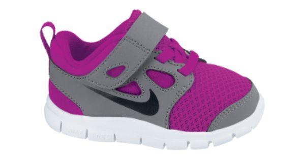 Baby Serina Nike Free 5 0 2c 10c Infant Toddler Girls