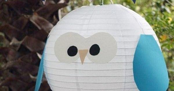 Owl themed Party Ideas| http://partyideascollectionsdevante.blogspot.com