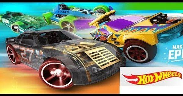 Juegos Para Niños De 3 A 6 Años Para Jugar Gratis Para Pc Juego De C Juegos Para Niños Juego De Autos Juegos
