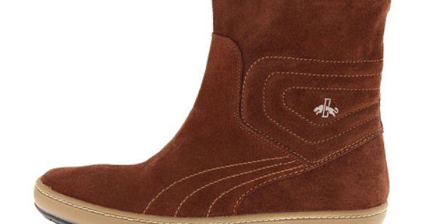 Puma Mojave Suede Black 6pm Com Shoes Coupon Suede Shoes