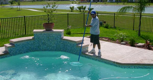 We Stock A Wide Range Of Favourite Brands Including Barracuda Pool Cleaners Kreepy Krauly Or