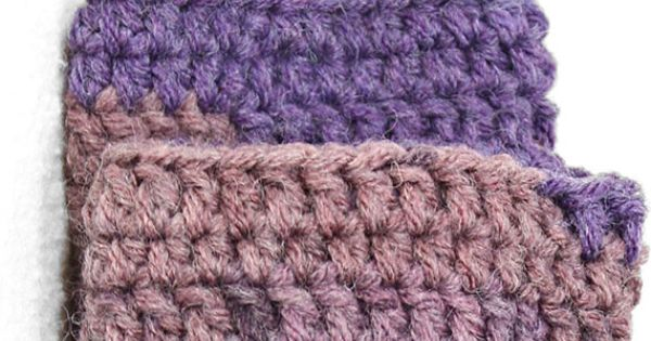 Crochet Fasten Off : ... Fasten Off crafts Pinterest Crafts, Tutorials and Free crochet