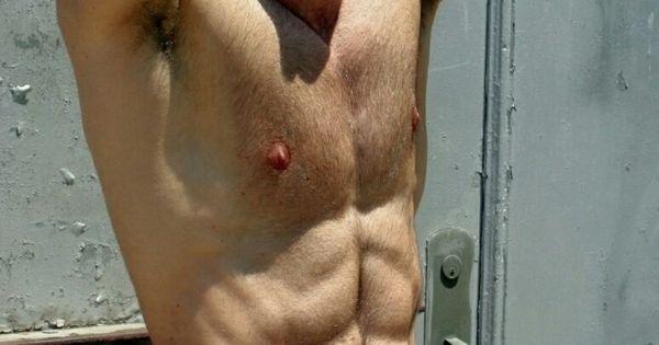 Fat gay nude pics-3842