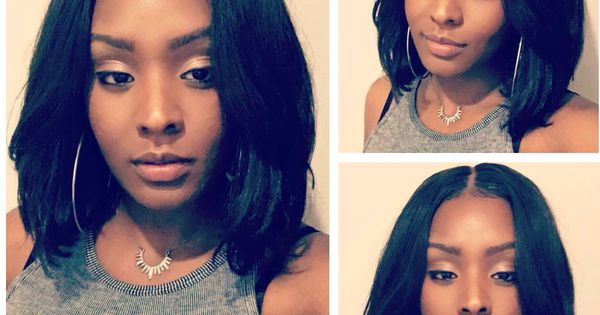 sew in weave hair styles lace closure wig created and customized by foreignlove 9778 | b6eb959faa34c0d03c7adbd52b3c8b68