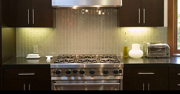tiling in bathroom champagne glass subway tile subway tiles subway tile 14759
