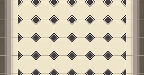 flooring wandfliesen fu bodenbelag pinterest wal. Black Bedroom Furniture Sets. Home Design Ideas