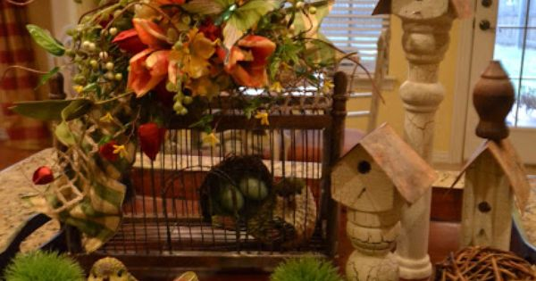 Kristen 39 s creations love the window tx home sweet for Creative home designs by kristin