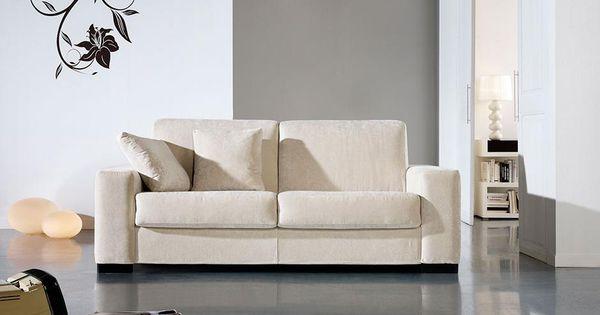 sof cama de alt sima calidad y dise o moderno equipado