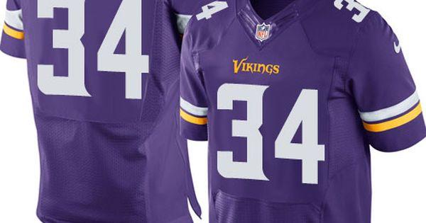 620a95c3f ... Vapor Untouchable Nike NFL Minnesota Vikings Home Sale Mens Andrew  Sendejo Elite Purple Nike Jersey NFL Minnesota Vikings 34 Home Andrew  Sendejo ...