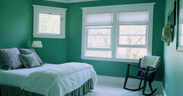 Bedroom Color Ideas 2013 2014 Master Bedroom Home Decorating Ideas