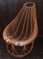 Wyroby Z Wikliny Polskie Plecionkarstwo Lider Plecionkarstwa W Polsce Polskie Plecionkarstwo Wicker Chair Wicker Furniture