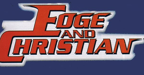 rated rko logo wwwimgkidcom the image kid has it